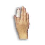 Fingerskena