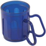 Flexmuggenblue