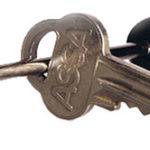Nyckelgrepp_metall