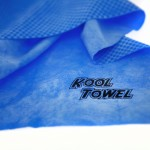 Kool Towel